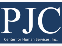 Paul J Cooper Center For Human Services, Inc. Logo